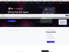 eXcentral.com