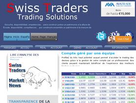 SwissTraders.com