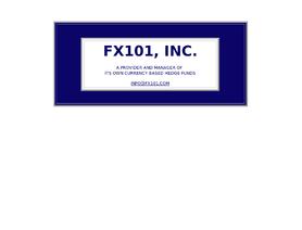 fx101.com