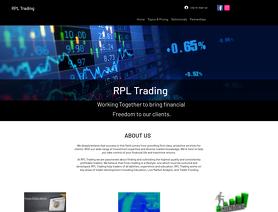 RPLTrading.co.uk
