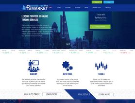 FxMarketPro.com
