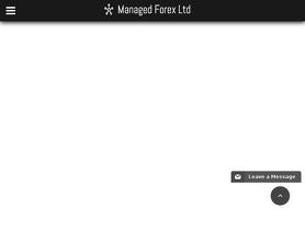 ManagedForexLtd.com