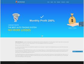 ForexProfitableEA.com