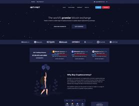 Bitvast.com