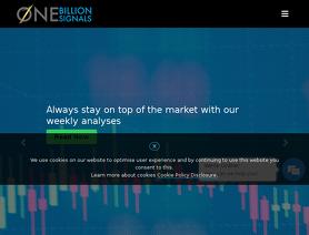 OneBillionSignals.com