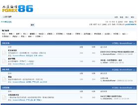 Forex86.com