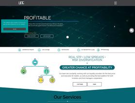 UAGTrade.com