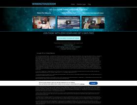 WinningTradeRoom.com