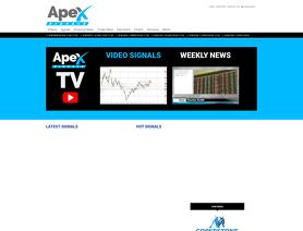 ApexSignals.com