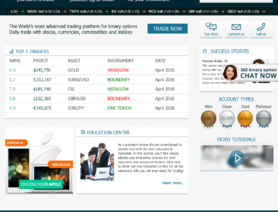 24option review forex peace army