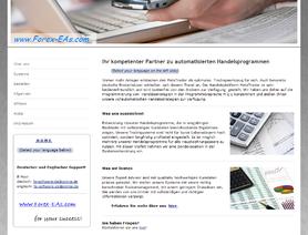 Forex-EAs.com