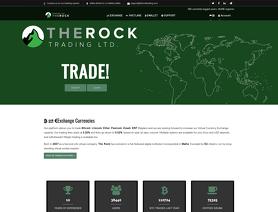 TheRockTrading.com