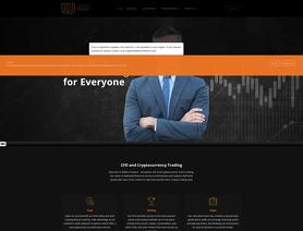 WilkinsFinance.com