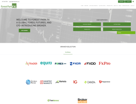ForestParkFX.com