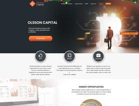 OlssonCapital.com