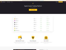 Cryptology.com