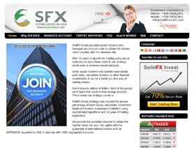 SolidFxInvest.com
