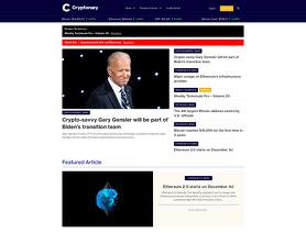 Cryptonary.com