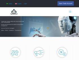 Robo-Invest-Trade.com