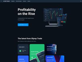 OlympTrade.com