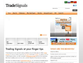 TradeSignals.com