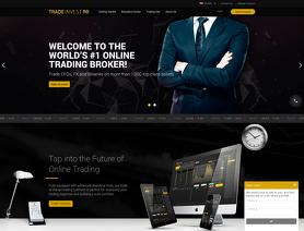 TradeInvest90.com