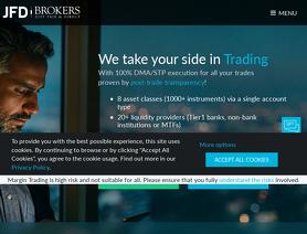 JFDBrokers.com