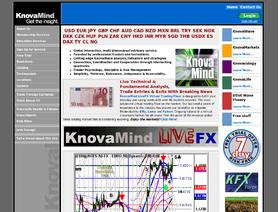 knovamind.com