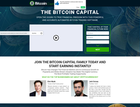 The-BitcoinCapital.com