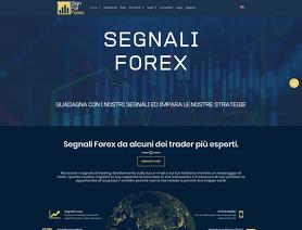 SignForForex.com