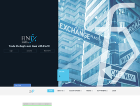 FinFXGlobal.com
