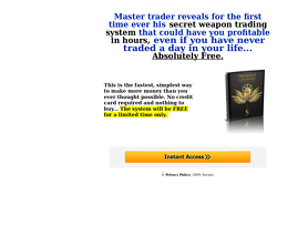 Forex libra code forex peace army