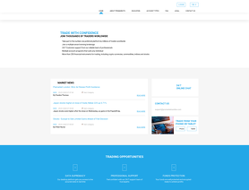 ProMarketsOnline.com