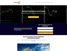 Trade view investments forex peace army