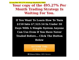surefire-forex-trading.com