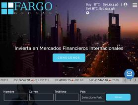 Fargo-Global.com