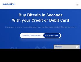 InstaCoins.com