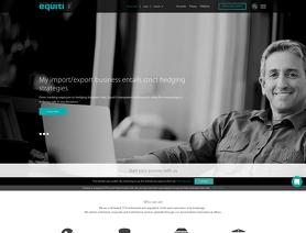 Equiti.com