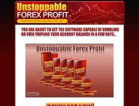UnstoppableForexProfit.net