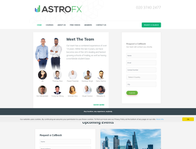 AstroFXC.com