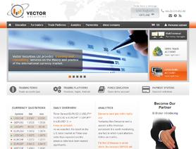 icVector.com