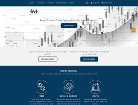 JMTrade.com