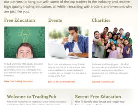 TradingPub.com