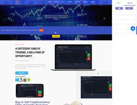 CryptoDeSuisse.com