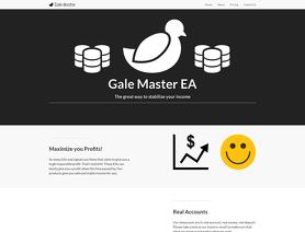 GaleMaster.com