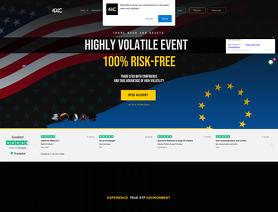 4XC.com