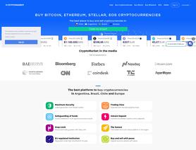 CryptoMKT.com