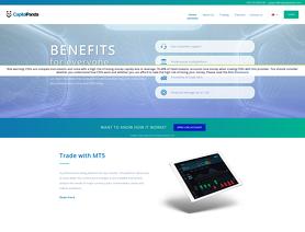 CapitalPanda.com