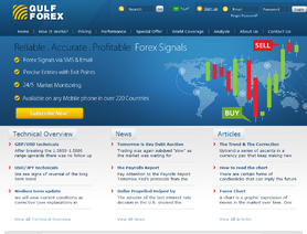 Gulf-Forex.com
