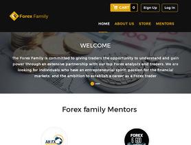 TheForexFamily.com